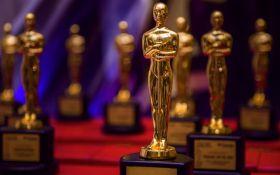 Оскар-2017: назван лучший фильм года