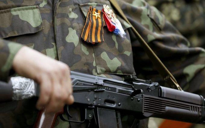 Россия придумала новый циничный способ сокрытия военных РФ на Донбассе