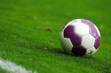 Футбольные прогнозы от профессионалов и экспертов