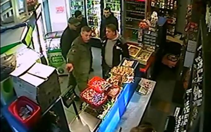 Как отжимают бизнес в оккупированном Донецке: опубликовано видео