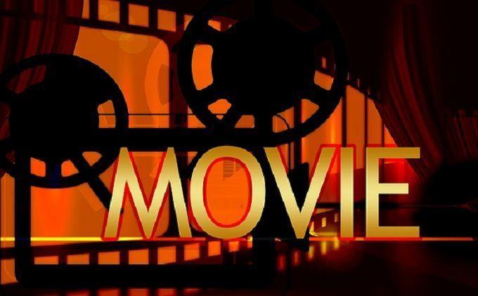 Що подивитися сьогодні: користувачі мережі назвали найстрашніші фільми