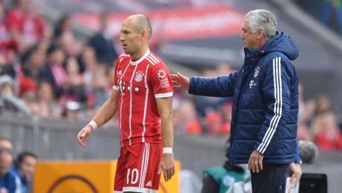Экс-игрок «Баварии» Тарнат рекомендует назначить напост основного тренера Тухеля