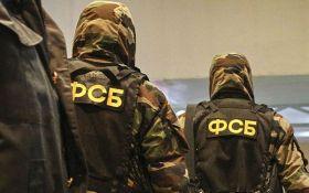 Стало известно, как Россия скрывает присутствие своих военных на Донбассе