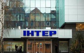 """В """"Интер Медиа Групп"""" заявили о вреде квот для украинского ТВ"""