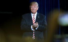 """Трамп назвал """"величайший обман"""" в истории политики США"""