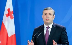 Грузия сделала четкое заявление по скандалу с бойцом АТО и Россией