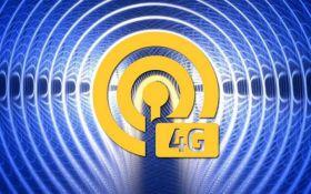 Найбільший мобільний оператор в Україні озвучив вартість 4G: нові тарифи