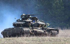 Россия перебросила танки на Донбасс - ОБСЕ озвучила срочное предупреждение