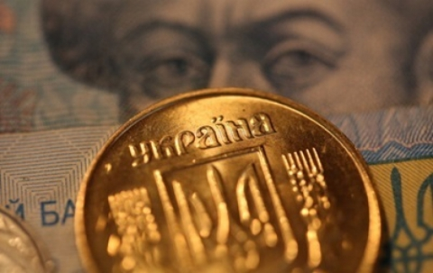 Яценюк: держборг України складає 70,5 млрд дол.