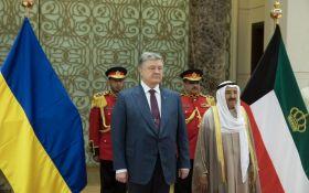Украинцам упростила визовый режим еще одна страна