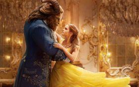 Самые кассовые фильмы 2017 года: опубликован рейтинг