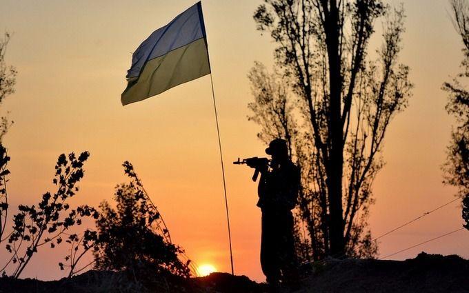 Муженко заявив, щопри силовому варіанті повернення Донбасу будуть великі жертви