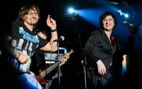 На шапку: в Киеве открывается сезон концертов в поддержку переселенцев