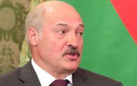 Власти Лукашенко стали угрожать санкциями из ЕС - в чем причина