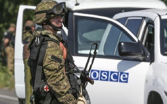 Україна оголосила про важливе рішення Росії щодо Донбасу