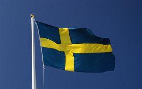 Швеция законом обязала граждан получать согласие на секс