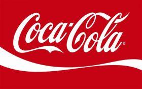 "Russian style: Coca-Cola зганьбилася ""кремлівським"" дизайном свого напою"