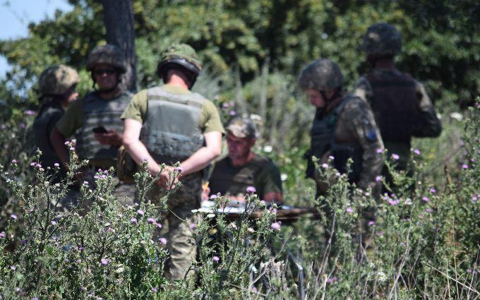 ЗСУ посилюють військову присутність на Півдні України - що відбувається