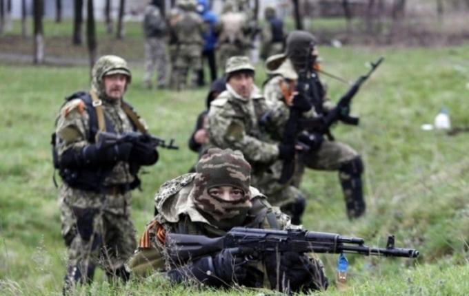 Як Путін керує військами на Донбасі: розкрита повна схема