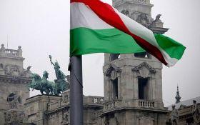 Венгрия выдвинула Украине новый жесткий ультиматум