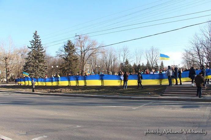 Хвастались чемоданами денег от Путина: кто и как начал войну на Донбассе (3)