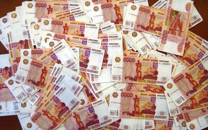 В России у топ-борца с коррупцией нашли миллиарды: соцсети веселятся