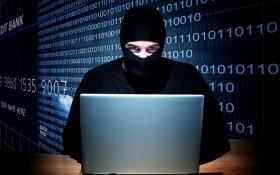 Український хакер зізнався у викраденні 100 мільйонів доларів
