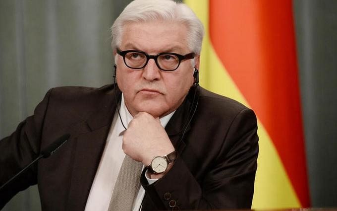 Німеччина зробила нову гучну заяву щодо Росії