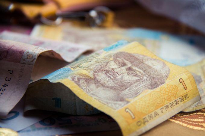 Курс валют на сьогодні 10 жовтня: долар дешевшає, евро подешевшав