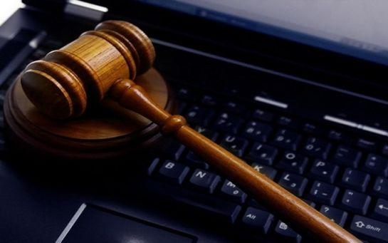 У КНР з'явився перший інтернет-суд