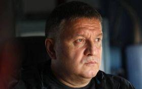 Руководил не Аваков - у Зеленского удивили заявлением о спецоперации в Луцке