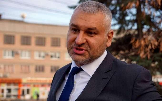 В сети запутались вокруг должности Савченко в новом Кабмине