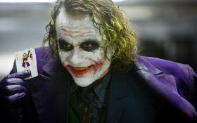 Злі генії: в Голлівуді назвали найкращих лиходіїв за всю історію кіно