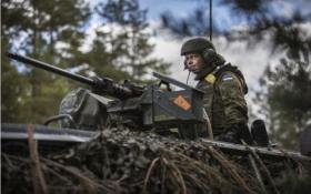 Готовы ли Путин и НАТО к масштабной войне: на Западе оценили риски