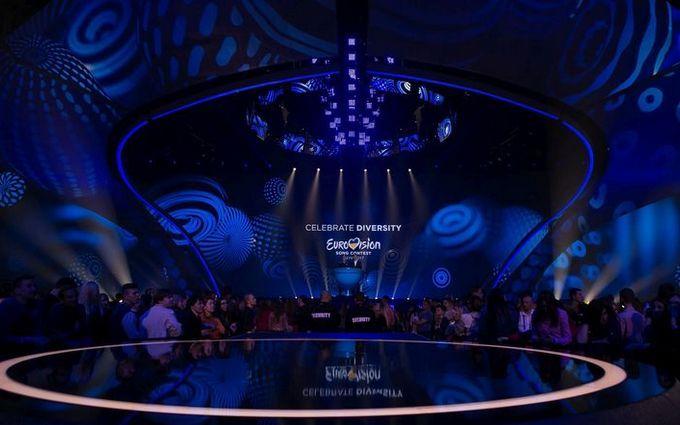 Євробачення-2018: визначилися всі фіналісти Нацвідбору в Україні