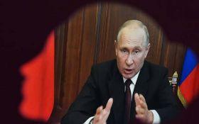 Москва ответит - у Путина запаниковали из-за решения Трампа