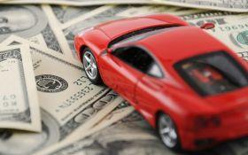 В Украине планируют существенно снизить тарифы на растаможку импортных авто: названы цифры