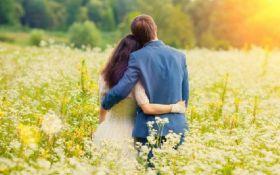 Вместо виагры: ученые рассказали, какая диета может спасти сексуальную жизнь пары