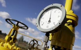 Україна і російський газ: став відомий результат переговорів