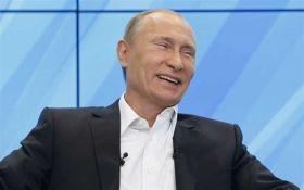 У Росії вирішили подовжити президентство Путіна