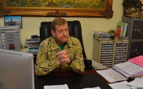 """Известный """"крымнашист"""" признался, что был счастлив в Украине"""