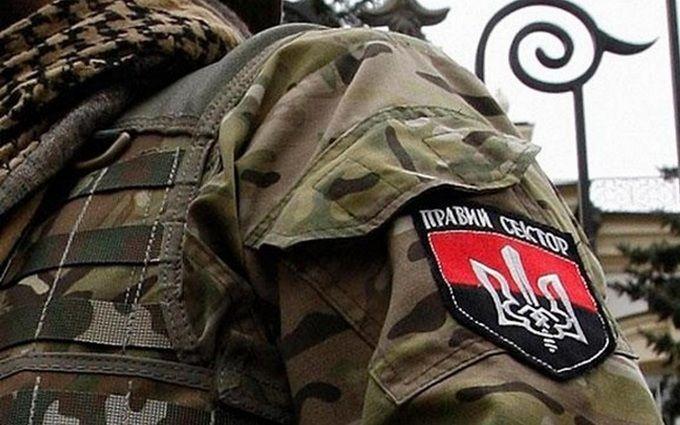 Подозреваемых встрельбе 11июня вМукачево свободили из-под ареста