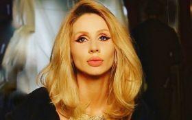Скандальная украинская певица готовит сюрприз украинцам на 8 марта: опубликовано видео