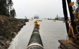 """Компромисс достигнут: Евросоюз принял окончательное решение по """"Северному потоку-2"""""""