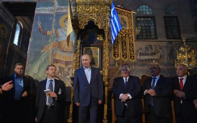 Режим Путіна може впасти раніше, ніж всі очікують - російський соціолог