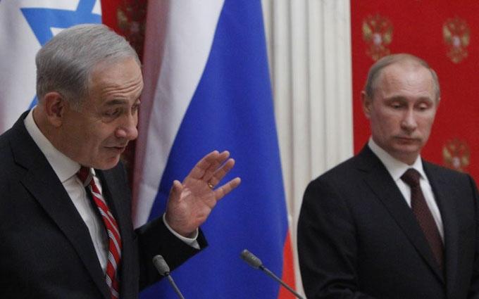 Путіна зачепила неувага до нього перекладача: з'явилося відео