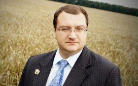 У Луценко сделали новое заявление насчет убийства адвоката ГРУшников