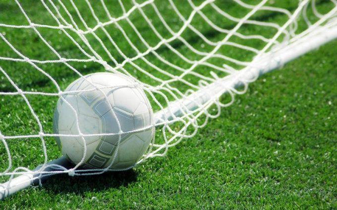 Forbes назвав найдорожчий футбольний клуб у світі