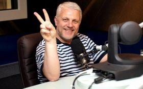 Луценко визнав, що у розслідуванні вбивства Шеремета припустилися помилки