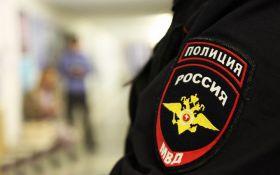 У Путина предложили разрешить полиции стрелять по женщинам